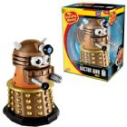 Dr Who Dalek Potato Head Brand New Sealed Playschool